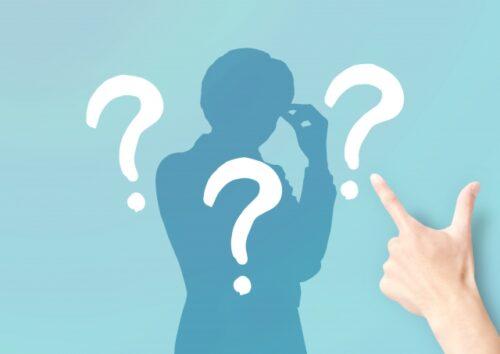 潰瘍性大腸炎は原因不明